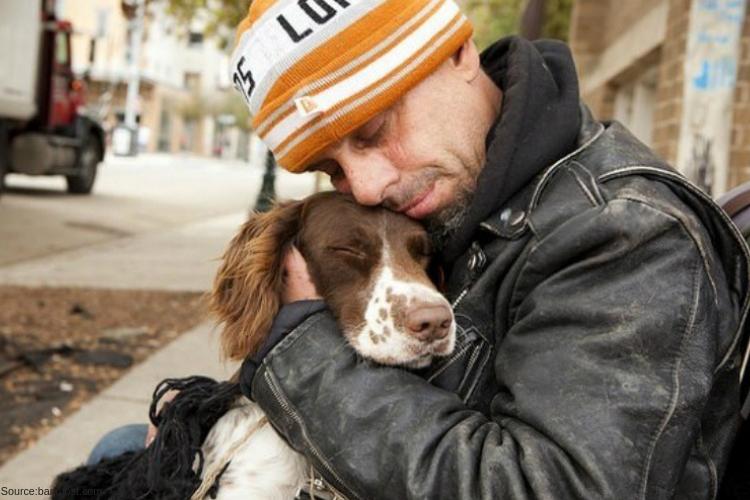 pet friendly rehab oakland ca